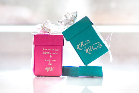 coporate gifts